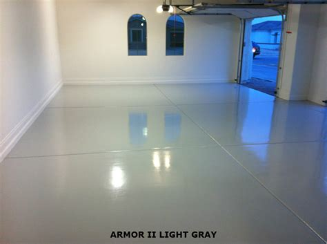 epoxy paint floor coating shop professional coverings armorgarage