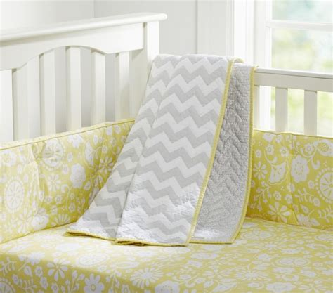 pottery barn baby bedding georgia baby bedding set pottery barn kids