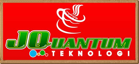 jasa desain logo online shop murah june 2013 kios advertising malang