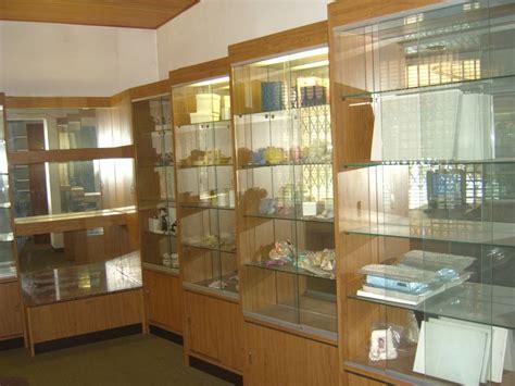 negozi di arredamento a torino arredamento negozio