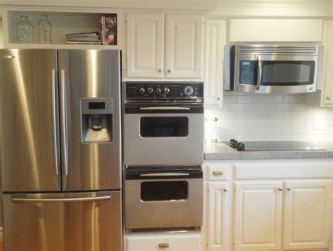 Kitchen Cabinet Molding Ideas Cabinet Door Molding Ideas Kitchen 28 Images Kitchen Cabinet Door Styles Cabinet Door