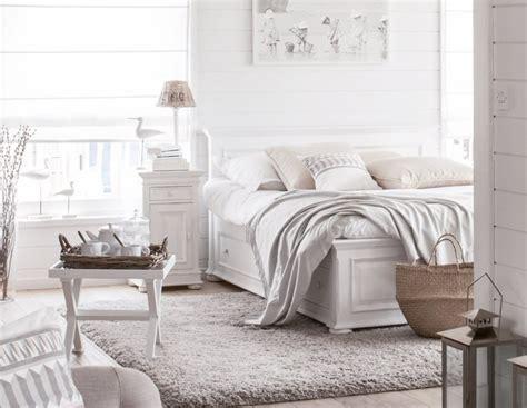 lada da comodino in francese comodino sx francese bianco shabby chic camere da letto