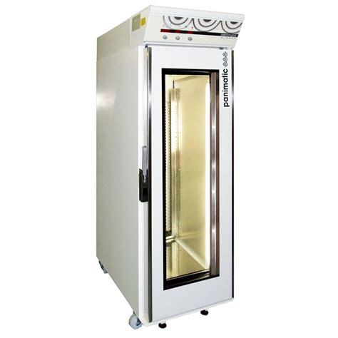 armoire serveur climatisée armoire de boulangerie climatis 233 e p22 mat 233 riel climatis 233