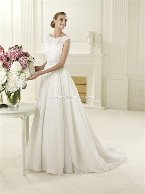 Wedding Dresses Denver by Wedding Dresses Denver Consignment Wedding Ideas