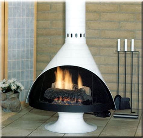 home decor style scandinavian fireplace chat by