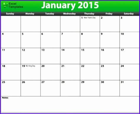 printable calendar november 2015 word 96 2015 calendar template in word free november 2015