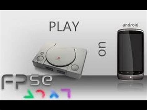 emuparadise fpse fpse for galaxy s gran turismo 2 hd youtube