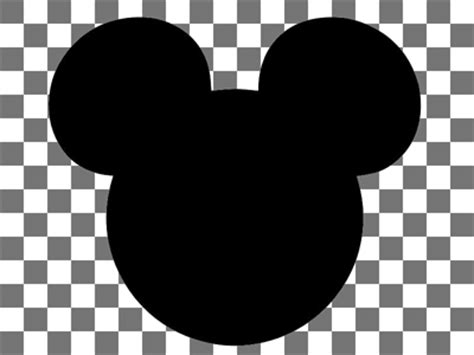 mickey mouse head png free download clip art free clip