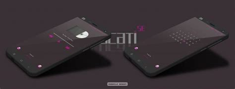 xiaomi themes download free lucati a sleek dark theme for every xiaomi phone free
