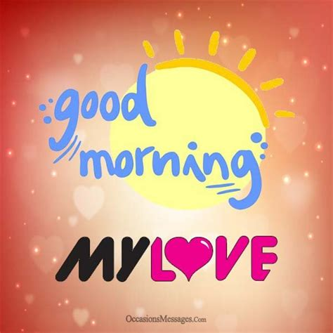 images of love good morning pics of good morning love wallpaper sportstle