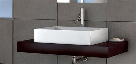 mobili per lavandino bagno lavandino bagno un accessorio che fa la differenza