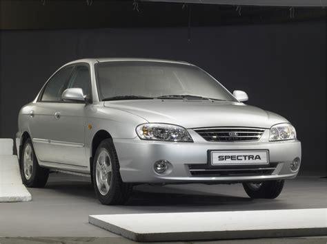Kia Warranties 2006 Kia Spectra Warranty Car Warranty Plans Prices