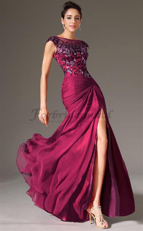 Childrens Burgundy Bridesmaid Dresses Uk   Wedding Dresses