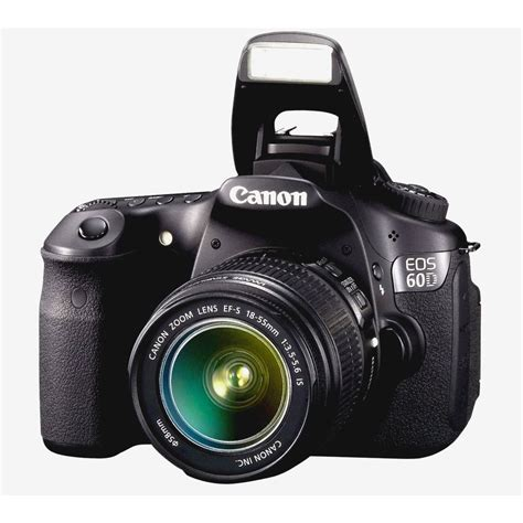 canon 60d price canon eos 60d slr with ef s18 55mm lens price in india