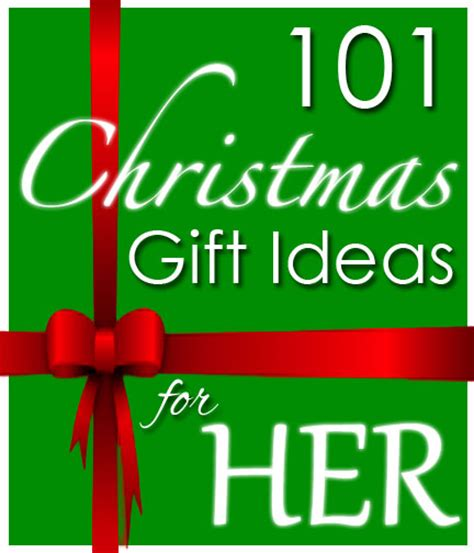 gift ideas for wife for christmas christmas gift ideas for wives love truthfully