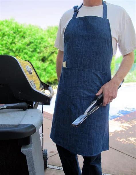 pattern for bbq apron free 25 best man apron ideas on pinterest men s apron men s