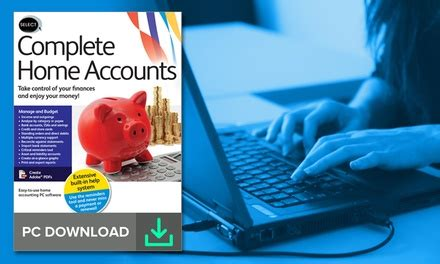 Best Complete Home Select Complete Home Accounts For 163 6 99 Top Deals