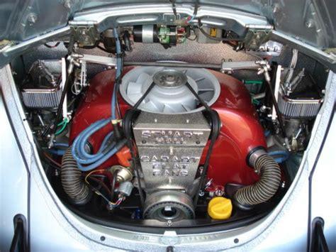 vw center mount fan shroud std vw fans speedsterowners com 356 speedsters