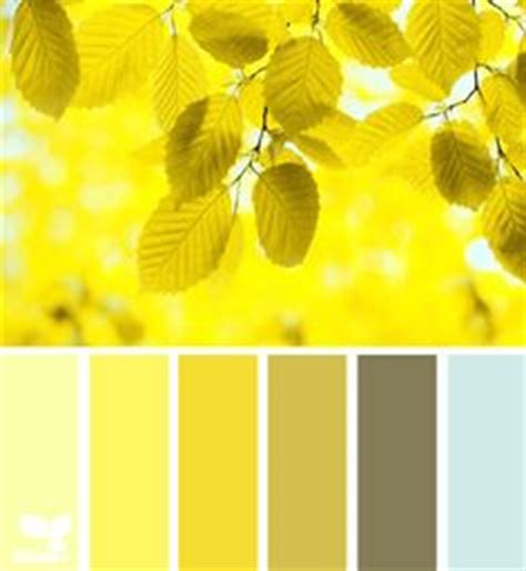 1000 images about yellow mood board on yellow