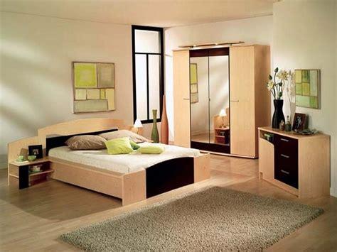 d馗or de chambre superbe villa 224 vendre 224 la rochelle 17000 la chambre
