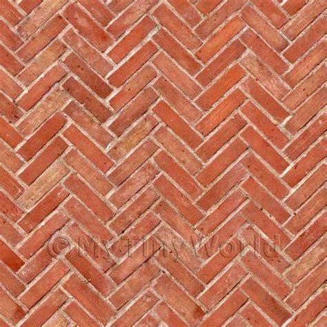 brick pattern pinterest red paving bricks uk google search garden pinterest