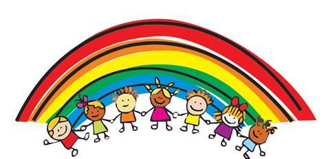 rainbow children the art 1616558334 otroci s posebnimi potrebami
