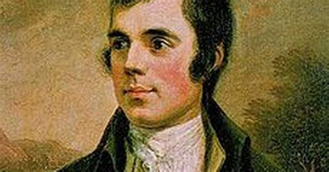 burns night guide the history of the burns supper a brief history of robert burns and our pick of edinburgh