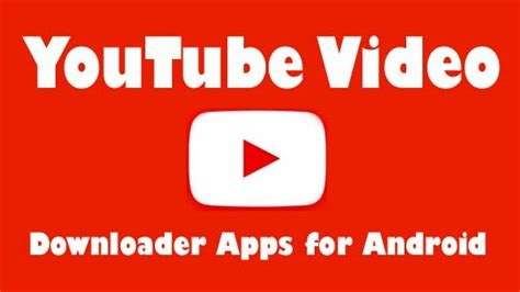 best downloader app for android top 10 best downloader apps for android 2018