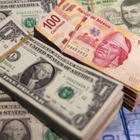 cuanto valia el dolar el 25 de octubre de 2016 cu 225 nto cuesta el d 243 lar en bancos hoy 22 de octubre