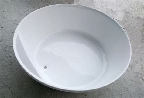 round bathtub size commercial faucet spray parts restoration hardware