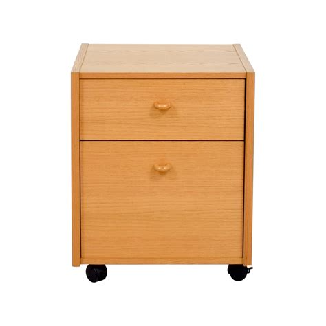 end table filing cabinet file cabinet end table manicinthecity