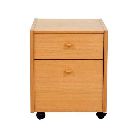 Oak Filing Cabinet 85 Oak Filing Cabinet Storage