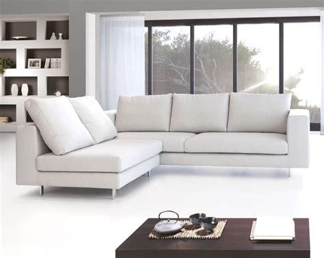 divani soggiorno moderni divani soggiorno moderni excellent soggiorno moderno ikea