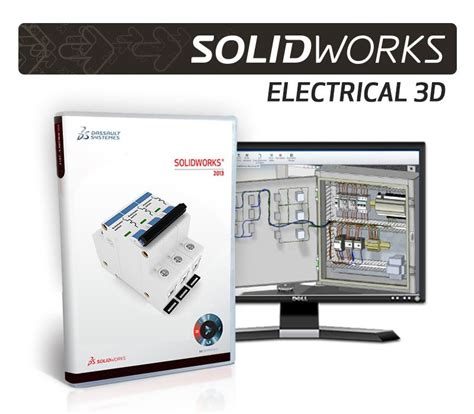 tutorial solidworks electrical 3d solidworks electrical 3d