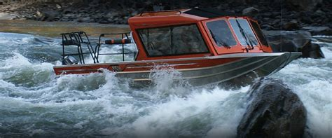 hcm jet boats legacy industrial s blog site boat builder chooses legacy