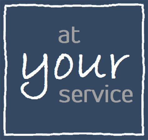 your service for visitors at your service of missouri system