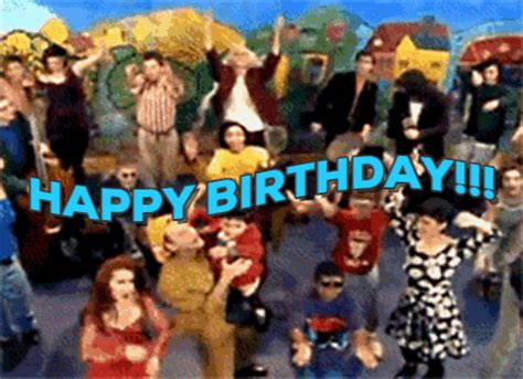 gif format birthday wishes birthday party gif by happy birthday find share on giphy