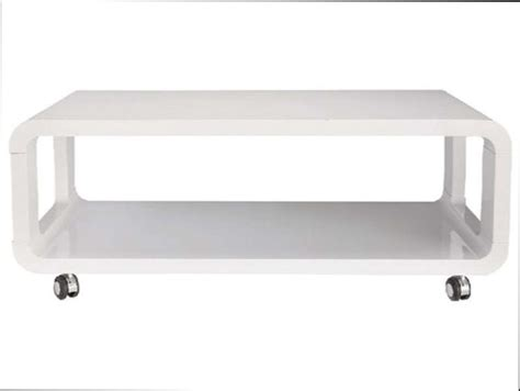 table basse table basse conforama