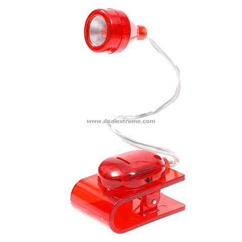 battery operated reading ls lights small clip on reading keyboard light battery powered