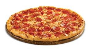 will best buy offer black friday deals online dominos pizza large 2 topping pies just 5 99