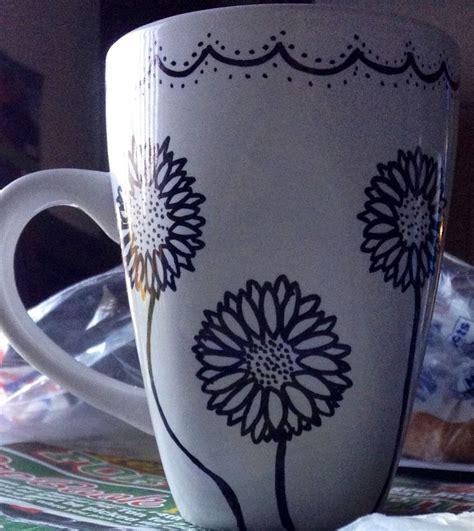 mug design ideas pics for gt cute mug design ideas