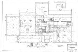 Leave It To Beaver House Floor Plan by Leave It To Beaver House Floor Plan Floor Plan Sites
