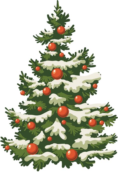 sapin de noel christmas tree 193 rbol de navidad