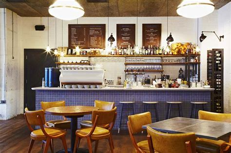 hotel coffee shop design hubbard bell foodie heaven in the hoxton hotelhave you