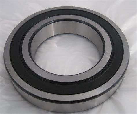 Bearing 6014 Zz Nsk nsk 6014 2rs1 c3 bearing rfq nsk 6014 2rs1 c3 bearing high quality suppliers exporters at www