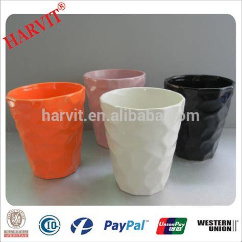 cheap garden pots and containers 2015 cheap ceramics clay containers antique pots plant