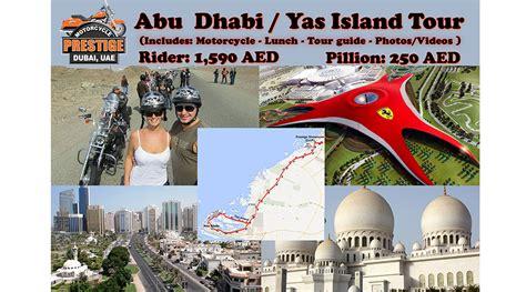 yas island abu dhabi book tickets tours getyourguide com abu dhabi yas island tour prestige rv caravan