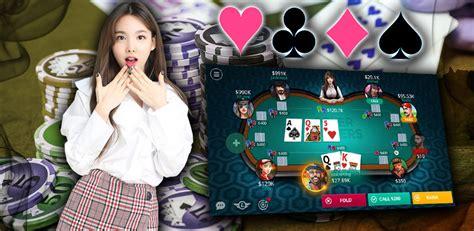 strategi main judi poker   dihindari camplong