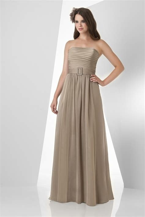 wedding consignment stores nc junoir - Bridesmaid Dress Stores Nc