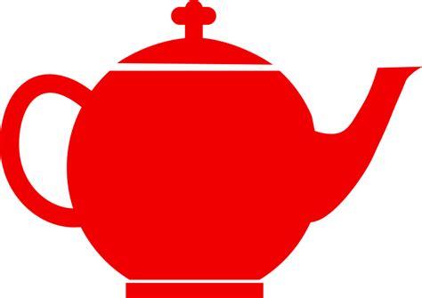 teapot clipart transparent background clip art library